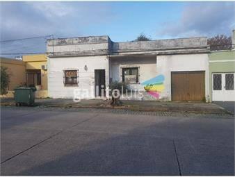 https://www.gallito.com.uy/casa-centrica-en-ciudad-de-treinta-y-tres-inmuebles-20331862