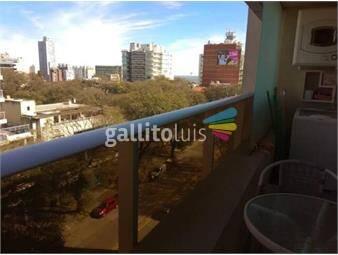 https://www.gallito.com.uy/apartamento-dos-dormitorios-pocitos-alquiler-amoblado-inmuebles-20491062