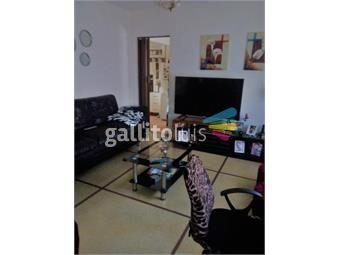 https://www.gallito.com.uy/apartamento-en-venta-barrio-goes-inmuebles-20491160