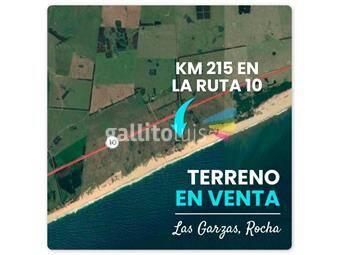https://www.gallito.com.uy/terreno-con-titulo-en-venta-las-garzas-rocha-inmuebles-20491600
