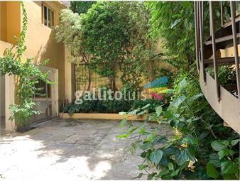 https://www.gallito.com.uy/gran-casa-4-dormitorios-en-pocitos-inmuebles-20492990
