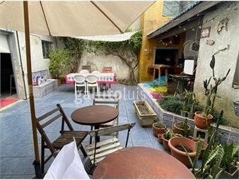 https://www.gallito.com.uy/prox-williman-y-21-de-set-patio-con-parrillero-327-mts-edif-inmuebles-20497406