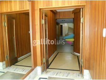 https://www.gallito.com.uy/señado-3°x-esc-ideal-estudiantes-inmuebles-20499177