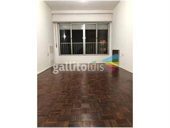 https://www.gallito.com.uy/alquiler-apartamento-dos-dormitorios-tres-cruces-inmuebles-20499202