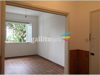 https://www.gallito.com.uy/apartamento-1-dormitorio-p-baja-facultad-de-odontologia-inmuebles-20499222