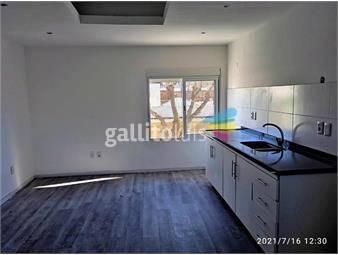 https://www.gallito.com.uy/alquiler-aguada-2-dormitorios-prox-facultad-de-medicina-inmuebles-20499267