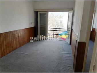 https://www.gallito.com.uy/apartamento-en-venta-2-dormitorios-la-blanqueada-inmuebles-15790625