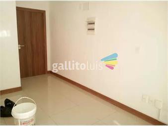 https://www.gallito.com.uy/alquiler-monoambiente-`piso-alto-luminoso-centro-inmuebles-20499426