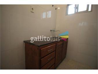 https://www.gallito.com.uy/apartamento-alquiler-2-dormitorios-cordon-inmuebles-20479367