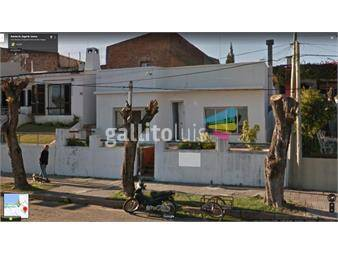 https://www.gallito.com.uy/alquiler-casa-en-rambla-costanera-de-fray-bentos-inmuebles-20499750