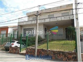 https://www.gallito.com.uy/baldovino-buceo-presidente-oribe-y-thiebaud-inmuebles-20506826