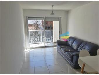 https://www.gallito.com.uy/apartamento-1-dormitorio-buceo-inmuebles-20470905