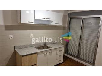 https://www.gallito.com.uy/ca911-alquiler-apartamento-union-1-dormitorio-terraza-inmuebles-20428134