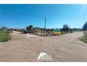 https://www.gallito.com.uy/terreno-en-venta-en-esquina-1233-inmuebles-20506926