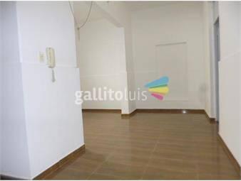 https://www.gallito.com.uy/amplio-con-azotea-y-parrillero-inmuebles-20506946