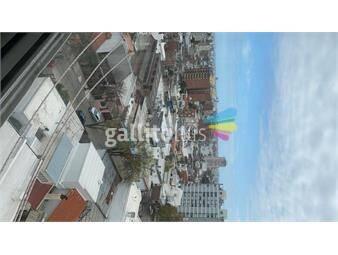 https://www.gallito.com.uy/venta-apartamento-2-dormitorios-inmuebles-20507276