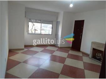 https://www.gallito.com.uy/apartamento-tres-dormitorios-alquiler-la-blanqueada-inmuebles-20507334