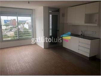 https://www.gallito.com.uy/venta-con-renta-de-1-dormitorio-en-rond-point-inmuebles-20507335