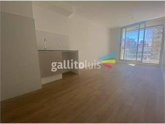 https://www.gallito.com.uy/apartamento-en-alquiler-al-frente-1-dormitorio-torres-oliva-inmuebles-20507383