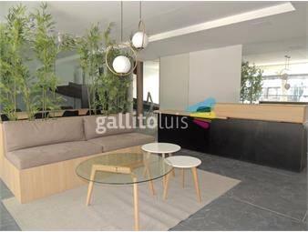 https://www.gallito.com.uy/alquiler-de-dos-dormitorios-la-blanqueada-opcion-garaje-inmuebles-20507417