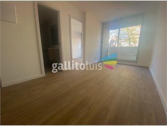 https://www.gallito.com.uy/alquiler-apartamento-a-estrenar-1-dormitorio-torres-oliva-inmuebles-20507463