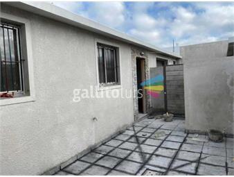 https://www.gallito.com.uy/casa-en-alquiler-2-dormitorios-conciliacion-inmuebles-20016054