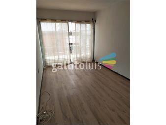 https://www.gallito.com.uy/alquiler-apartamento-1-dormitorio-casi-av-italia-inmuebles-20471619