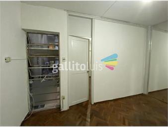 https://www.gallito.com.uy/lindo-apartamento-alquiler-1dormitorios-1baño-centro-inmuebles-20507569