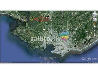https://www.gallito.com.uy/chacra-en-melilla-inmuebles-20507588