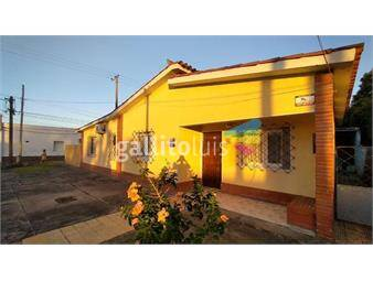 https://www.gallito.com.uy/casa-en-alquiler-3-dormitorios-en-rocha-inmuebles-20507608