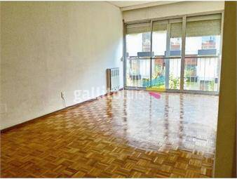 https://www.gallito.com.uy/hermoso-apartamento-alquiler-2dormitorios-1baño-centro-inmuebles-20507633