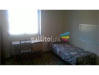 https://www.gallito.com.uy/habitacion-individuales-excelente-amibiente-inmuebles-20508094