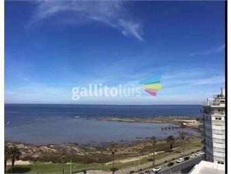 https://www.gallito.com.uy/apto-con-vista-al-mar-en-punta-carretas-inmuebles-20512663