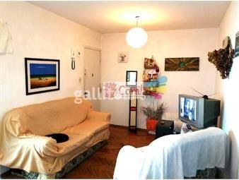https://www.gallito.com.uy/libertad-y-cavia-2-dormitorios-inmuebles-17571144