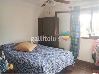 https://www.gallito.com.uy/oportunidad-inmuebles-20524582