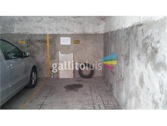 https://www.gallito.com.uy/cochera-auto-mediano-porton-automatico-canelones-y-andes-inmuebles-20524662