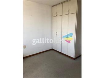 https://www.gallito.com.uy/a-mts-terminal-ideal-vivienda-u-oficina-soleado-seguro-inmuebles-20524670