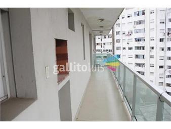 https://www.gallito.com.uy/luminoso-apartamento-de-1dorm-en-pocitos-inmuebles-20524671