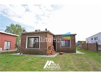 https://www.gallito.com.uy/casa-en-venta-ideal-para-inversion-1234-inmuebles-20524681