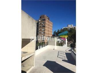 https://www.gallito.com.uy/apartamento-un-dormitorio-pocitos-venta-con-renta-inmuebles-20524710