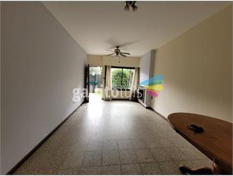 https://www.gallito.com.uy/casa-de-3-dormitorios-con-garage-y-patio-con-parrillero-inmuebles-20524733