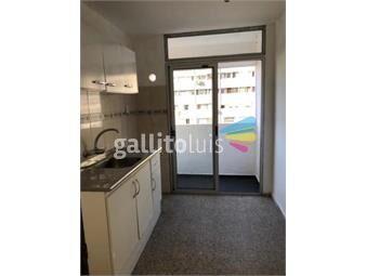 https://www.gallito.com.uy/ca931-alquiler-apto-1-dormitorio-euskalerriamalvin-norte-inmuebles-20524770