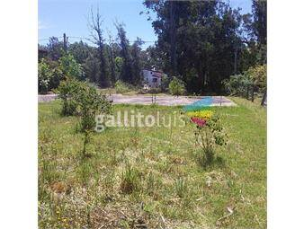 https://www.gallito.com.uy/terreno-con-mejora-inmuebles-20427185