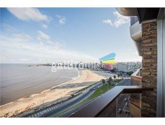 https://www.gallito.com.uy/alquiler-apartamento-3-dormitorios-y-servicio-pocitos-inmuebles-20524834