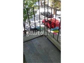 https://www.gallito.com.uy/precioso-2-dor-2°por-escalera-gran-garaje-privado-impecable-inmuebles-14456804