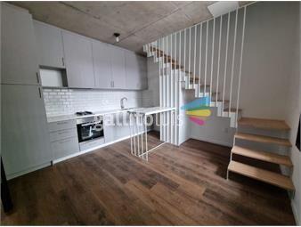https://www.gallito.com.uy/duplex-1-dormitorio-baño-dos-plantas-sin-gastos-comunes-inmuebles-20525024