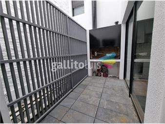 https://www.gallito.com.uy/duplex-2-dormitorios-2-baños-patio-con-parrillero-inmuebles-20525038