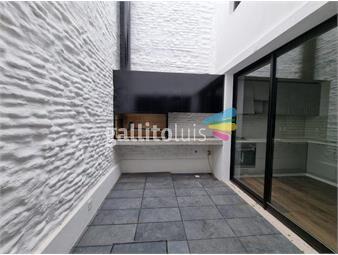 https://www.gallito.com.uy/duplex-2-dormitorios-2-baños-patio-con-parrillero-inmuebles-20525053