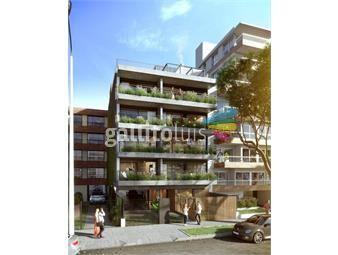 https://www.gallito.com.uy/venta-de-apartamento-monoambiente-en-malvin-site-concepcion-inmuebles-20525058