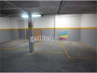 https://www.gallito.com.uy/buen-lugar-fijo-en-edificio-sobre-21-de-set-y-cberg-inmuebles-20525098